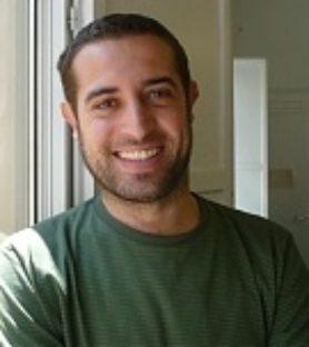 Jordi Daumal