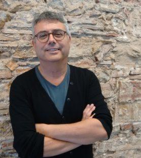 Gerard Prohias