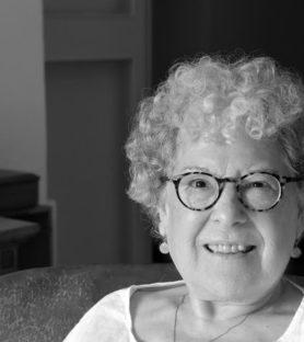 Josefa Contijoch