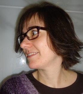 Gemma Brunat