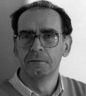 Jordi Pàmias