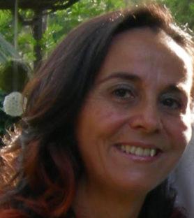 Anna Ruiz Mestres