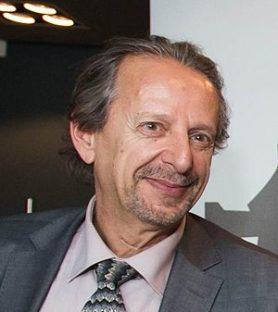 Xavier Bru de Sala