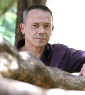 Zoran Malkoč
