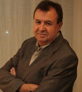 Josep Daniel Climent