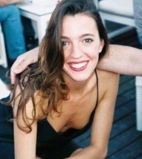 Ester Guntín