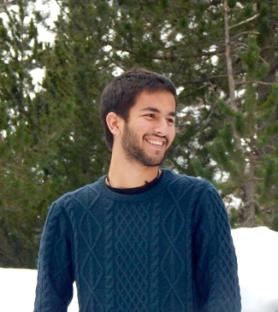 Guillem Rubio
