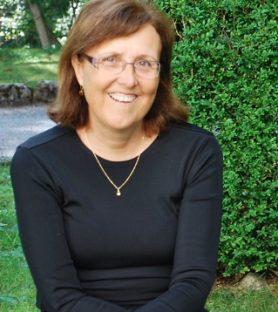 Margarida Bassols