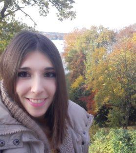 Anna Cantón
