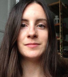 Marta M. Riera
