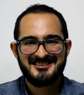 Augusto Magaña