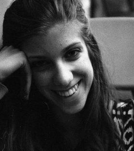 Paula Alba Rodríguez Fajardo