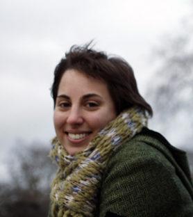Gemma Martí