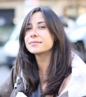 Joana Verdera