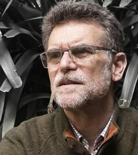 Alfons Cama