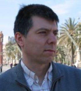 Guillem Pailhez
