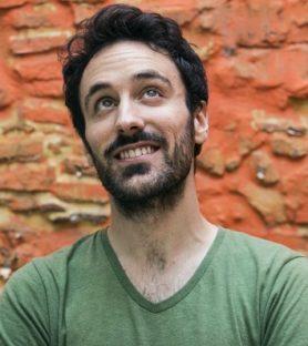 Francesc Ginabreda
