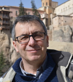 Francesc Esteve G.