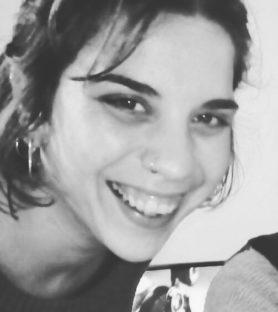 Maria Ramon