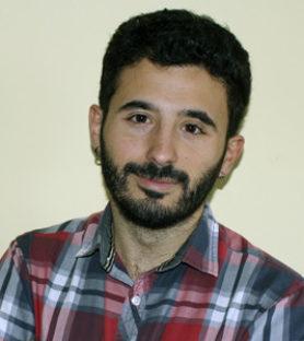 Jordi Jurado