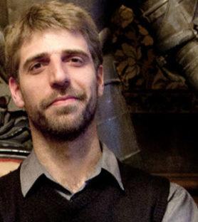 Guillem Gisbert