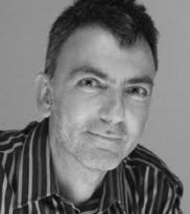 Jordi Cerdà