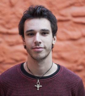 Joel Vila Truyol