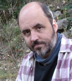 Josep Lluís Badal