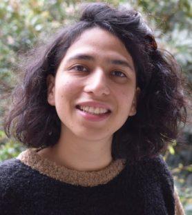 Carla Andradas