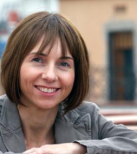 Laura Bertran