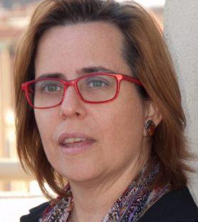 Ariadna Cañameras