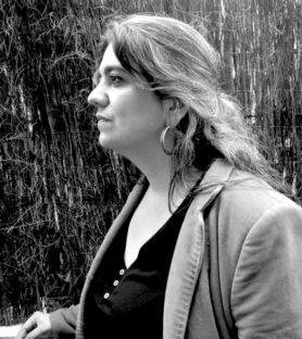 Ana Prieto Nadal