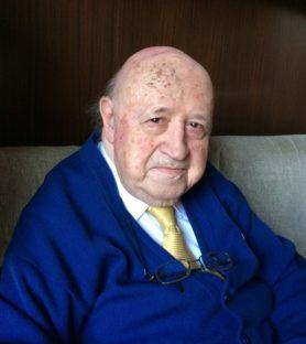 Josep M. Cadena