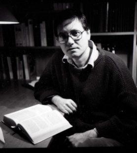 Pere-Albert Balcells
