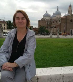 Maria Josep Cuenca
