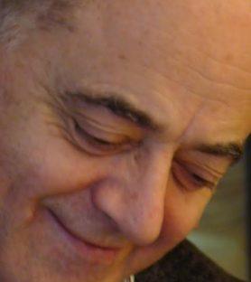 Josep M. Armengou i Iglésias