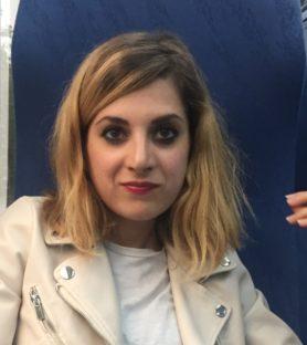 Gisela Chillida