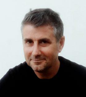 Josep R. Cerdà