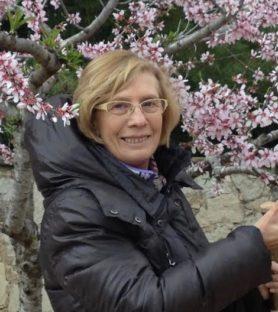 Montserrat Morera Escarré