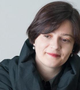 Maria Simon Rojas