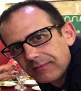 Josep Vila Puigvila