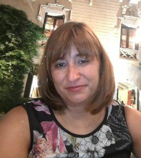 Gemma Tomàs Pruna