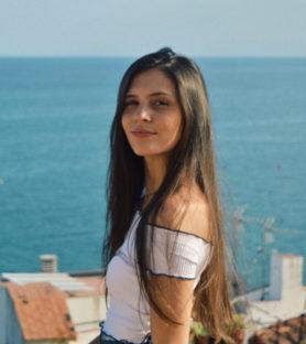Marina Llibre