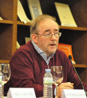 Jaume Coll