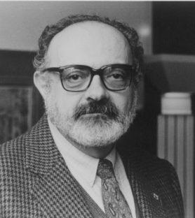 Jordi Sarsanedas