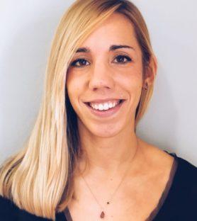 Marta Vilà