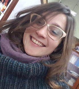 Marta Font