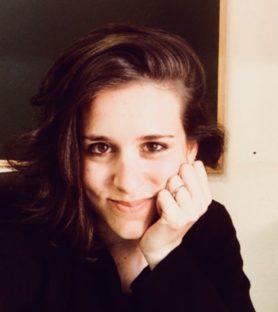Carla Rabell