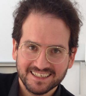 Jordi Quer