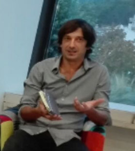Josep Hernàndez Tresserras